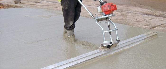 Бетон ижевск рф живучесть бетонной смеси