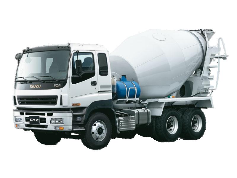 Заказ бетона в ижевске штукатурная станция для песчано цементного раствора купить