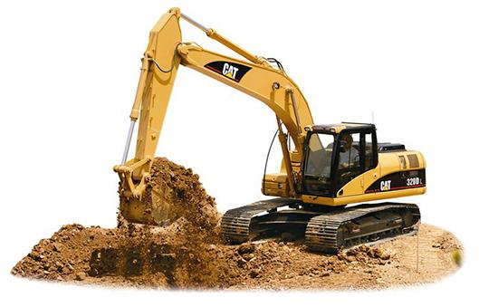Бетон купить с доставкой цена ижевск бетон б15 купить в крыму