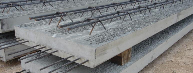 Бетон железобетон миксер с насосом для подачи бетона цена москва