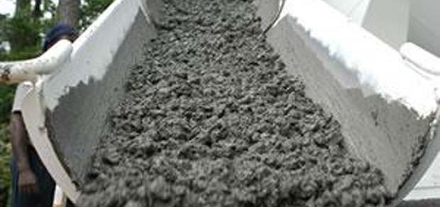 Низкомарочных бетонов цена бетон краснодар