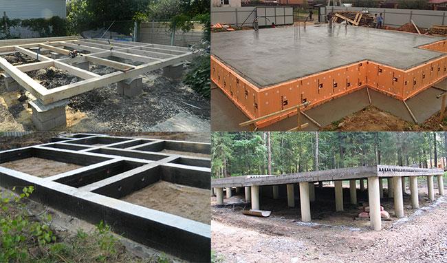 Ижевск бетон заказать авито иркутск купить бетон