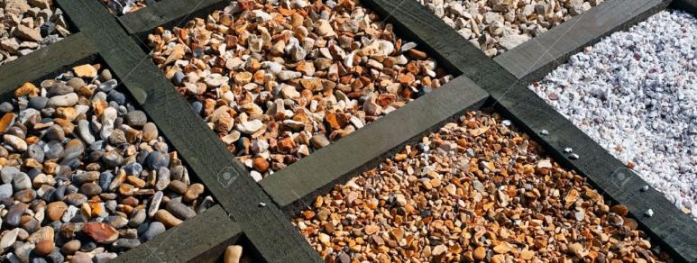 Виды и свойства бетон степень уплотняемости бетонной смеси оценивают