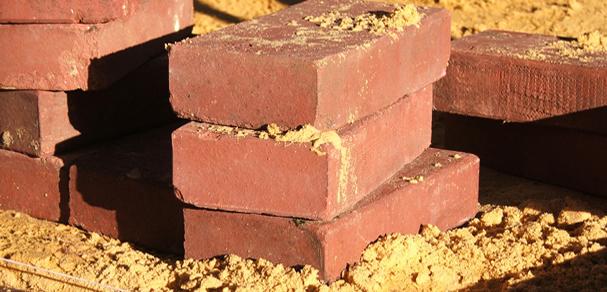 какой нужен песок для цементного раствора